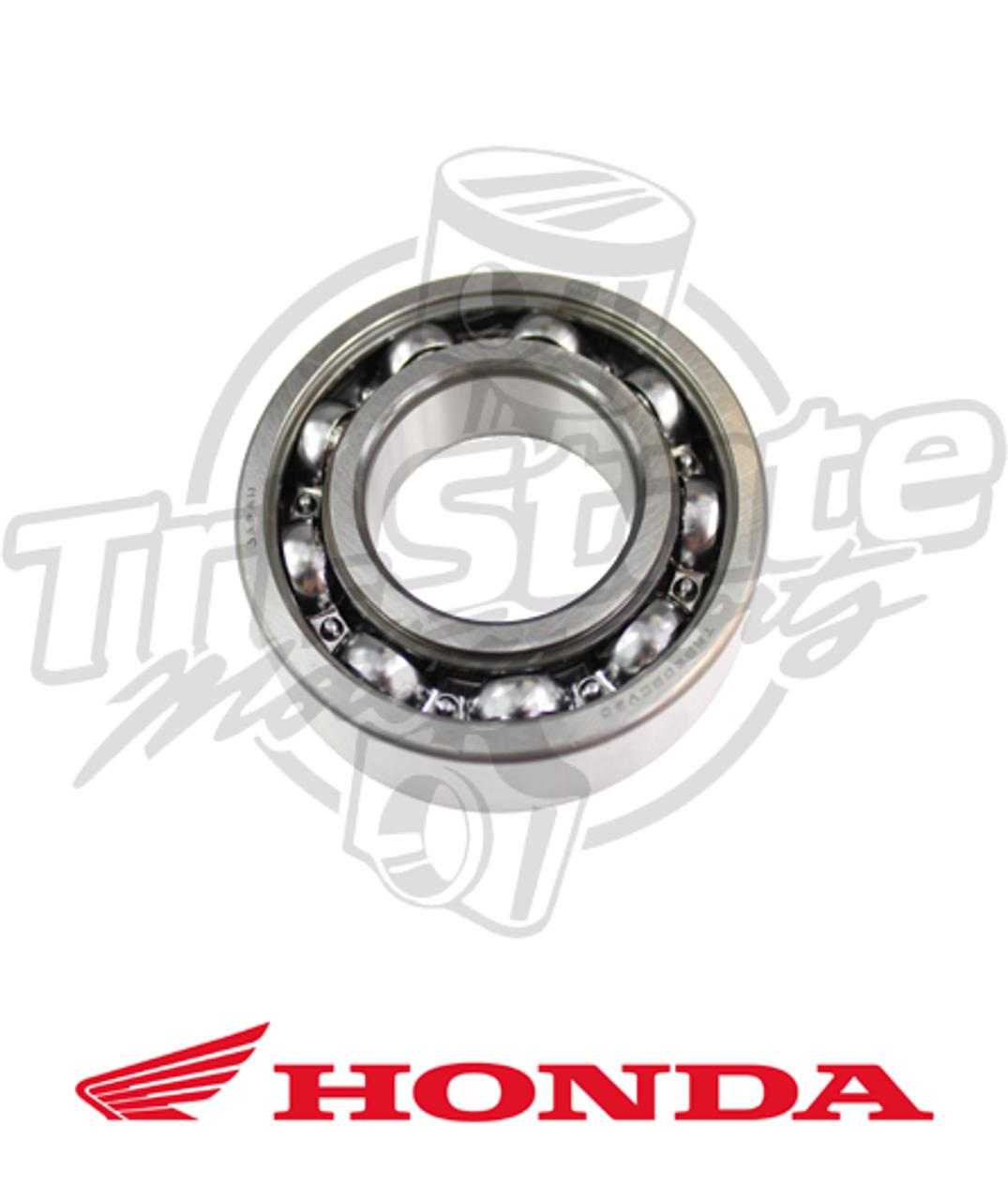 Honda - Differential Bearing