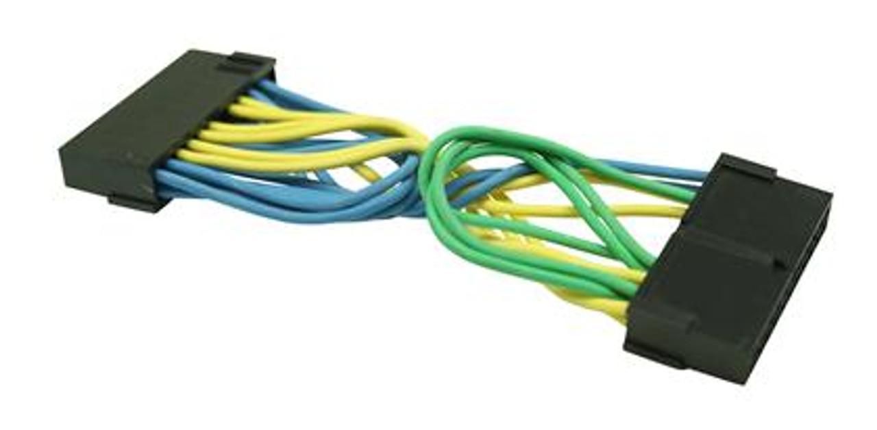 ad71a291 fa08 4f5b 8feb b98919d6cd83 420__65847.1468600770?c=2 aem fic bypass harness onlinetsm