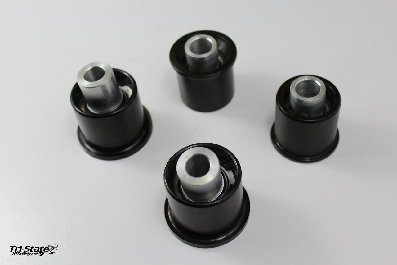 ESM - Front Lower Spherical Bearing Kit (EK)