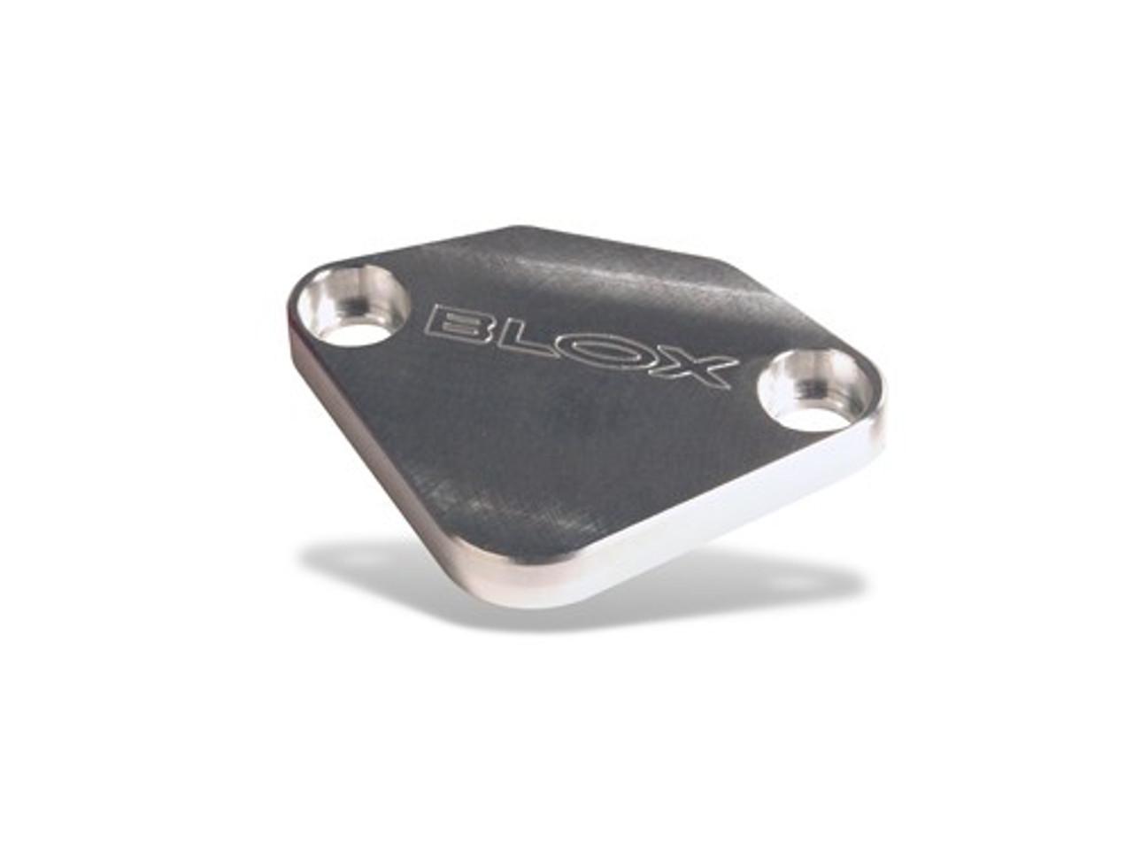 Blox Racing  - EGR Block-off Plates