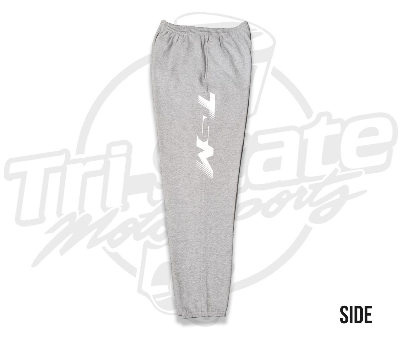 TSM - Sweat Pants (2018 Design)