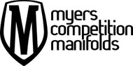 Myers Competition Manifolds