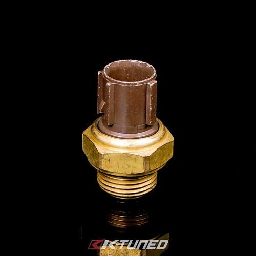 K-Tuned - RSX Fan Switch (95F / 204C)