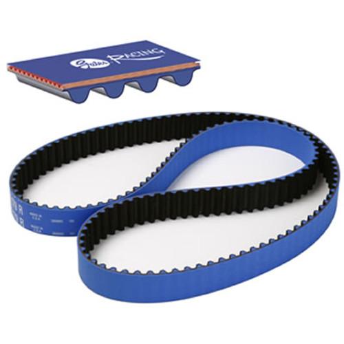 Gates Racing - Performance Timing Belt (Blue)