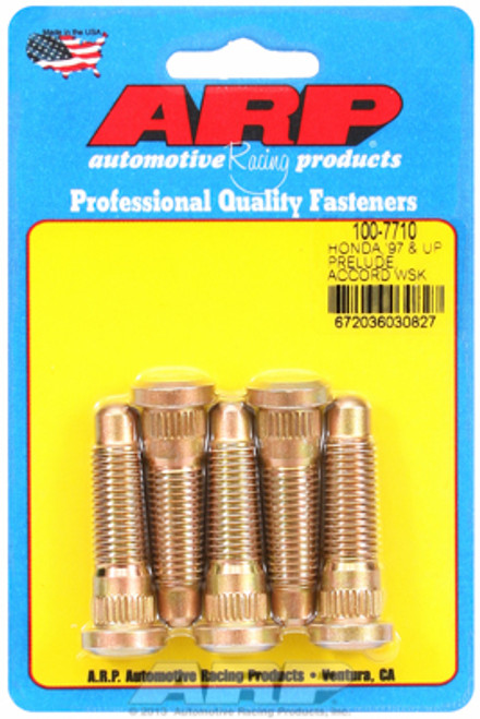 ARP -Wheel Stud Kit