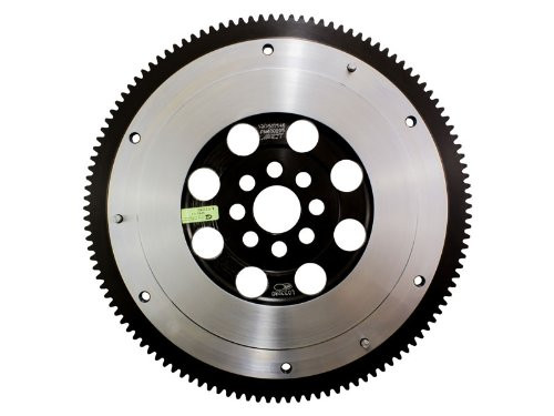ACT - K-Series Streetlite FlyWheel