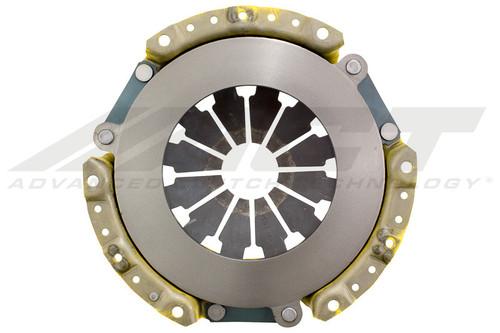 ACT - K20/K24 Heavy Duty Pressure Plate