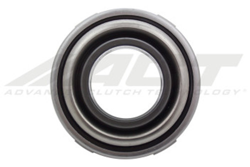 ACT - Clutch Throwout Bearing (88-91' Civic/EF/CRX)