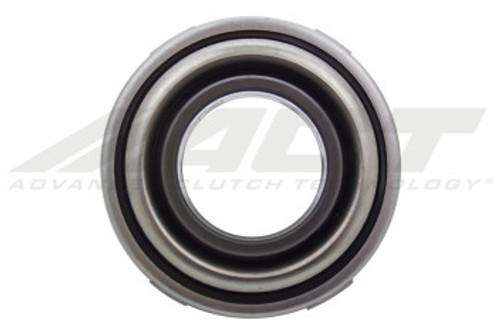 ACT - Honda Clutch Throwout Bearing (90-93' Integra)