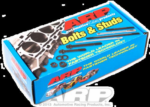 ARP - Nissan Head Stud Kit (KA24DE)