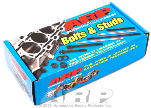 ARP - Volkswagen Head Stud Kit (VR6)
