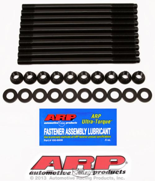 ARP - Mitsubishi Evo X Head Stud Kit (4B11T)