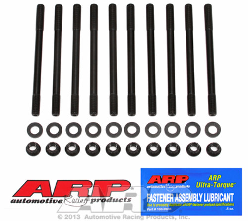 ARP - Honda Head Stud Kit (H22)