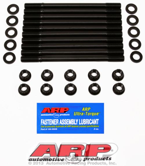 ARP - Honda S2000 Head Stud Kit (F20C)