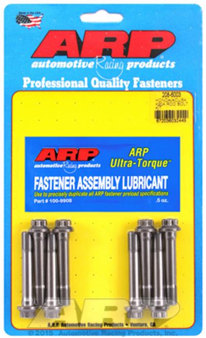 ARP - Rod Bolt Kit (K20)