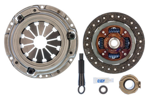 Exedy - D-Series OEM Replacement Clutch Kit (Civic/Del Sol)