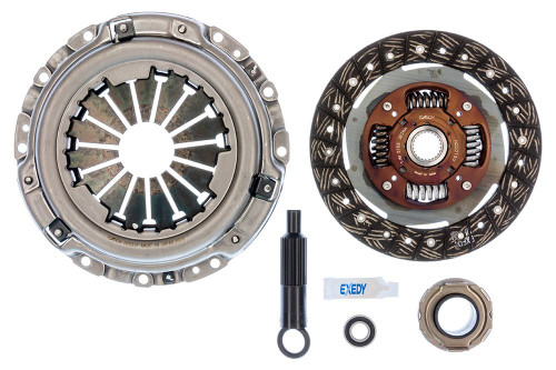 Exedy - OEM Replacement Clutch Kit (DA Integra)
