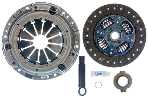 Exedy - OEM Replacement Clutch Kit (03-08' Accord 2.4L)