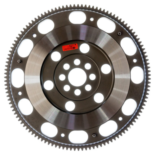 Exedy - Chromoly Racing Flywheel (K-Series)