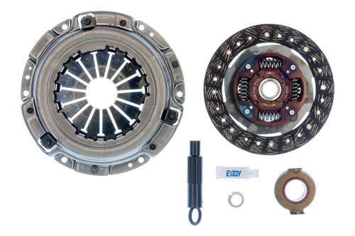 Exedy - OEM Replacement Clutch Kit (Prelude)