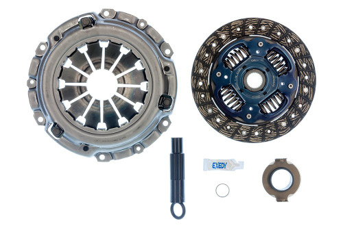 Exedy - 02-06' RSX Type-S / 06-11' Civic Si OE Clutch Kit
