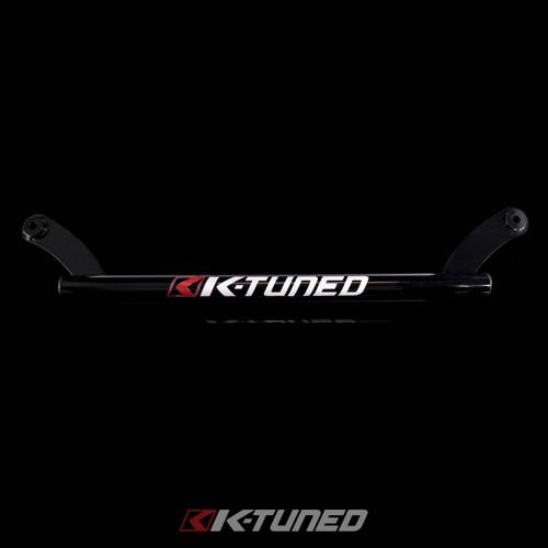 K-Tuned - Crash Bar 8th Gen