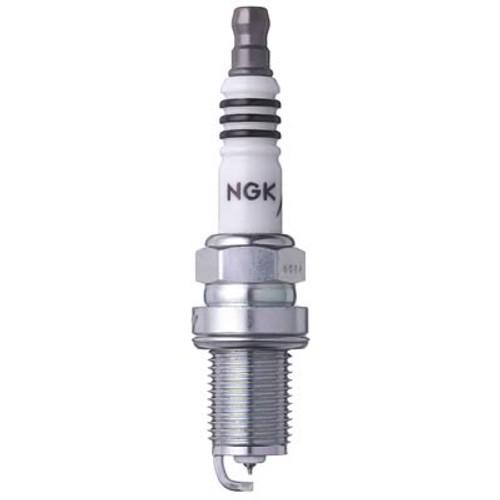 NGK - BKR7EIX - IX Iridium Spark Plugs (Set of 4)