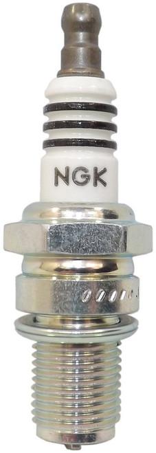 NGK - BKR8EIX - IX Iridium Plug (Set of 4)