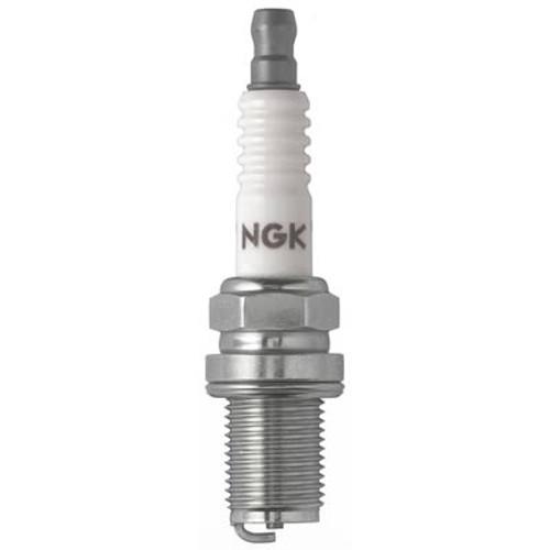 NGK - Racing Spark Plug (R5671A-8)