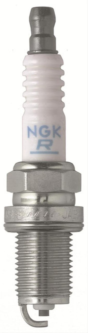 NGK - Standard Series Spark Plugs (Set of 4)