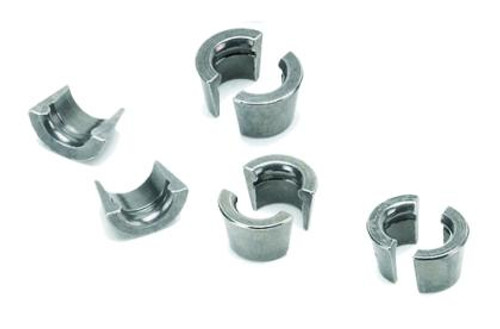 SuperTech - 5.5mm Valve Locks - 7 Degrees Machined / Hardened