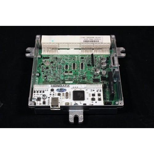 Hondata - K-Pro (05-06' RSX)