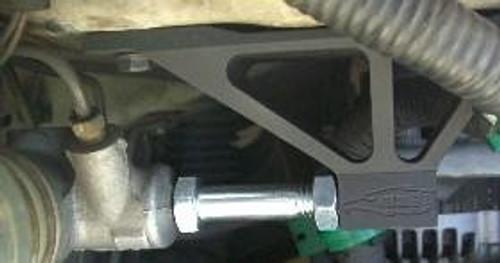 Golden Eagle - Brake Booster Master Cylinder Brace