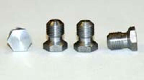 Golden Eagle - Oil Squirter Plug Set (4)