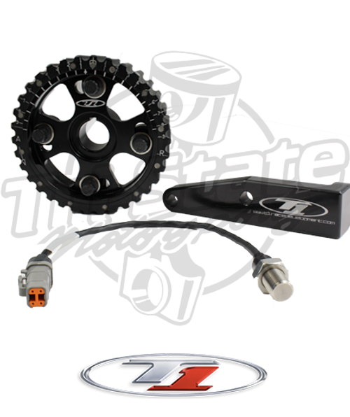 T1 Race - B-Series Cam Trigger Kit