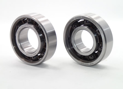 Ceramic Transmission Bearing Kit