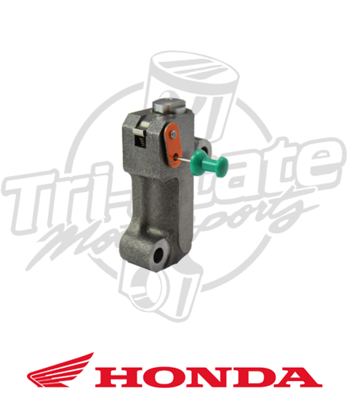 Honda - K Series Timing Chain Tensioner