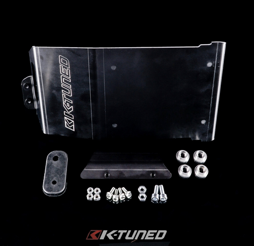 K-Tuned - Shifter Mounting Kit (For RSX Shifter)