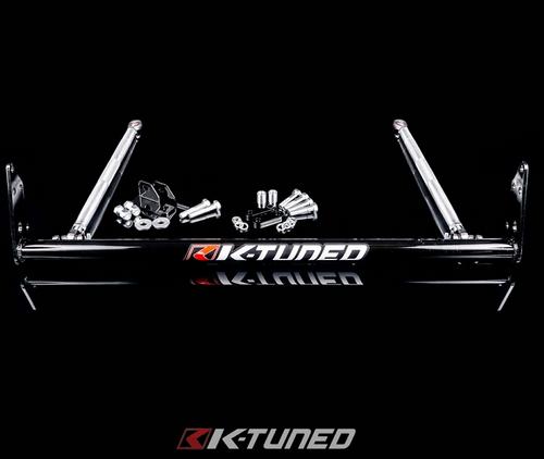 K-Tuned - K-Swap 90-93 Integra Traction Bar