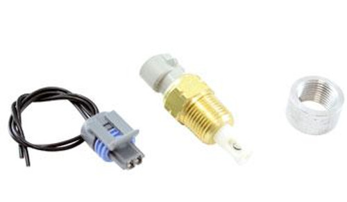 AEM - Air Inlet Temperature (AIT) Sensor Kit