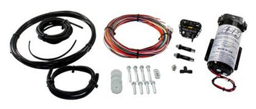 AEM - V2 Water/Methanol Nozzle & Controller Kit (NO TANK)
