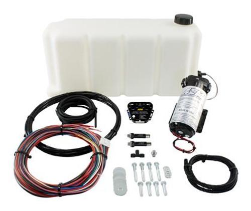 AEM - V2 Water/Methanol Injection Kit; Multi Input Controller