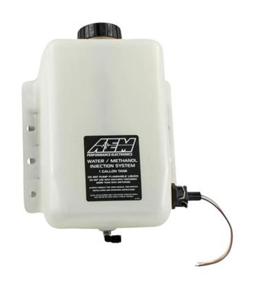 AEM - V2 Water/Methanol Injection 1GAL