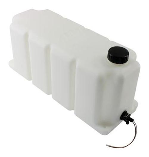 AEM - V2 Water/Methanol Injection 5GAL