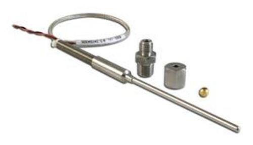 AEM - X-WiFi K-Type Thermocouple and Wiring Kit