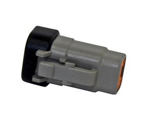 AEM - AEMnet Female Termination Plug