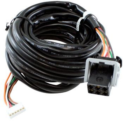 AEM - 96'' UEGO Sensor Replacement Cable