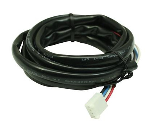 AEM - 36'' UEGO Power Replacement Cable