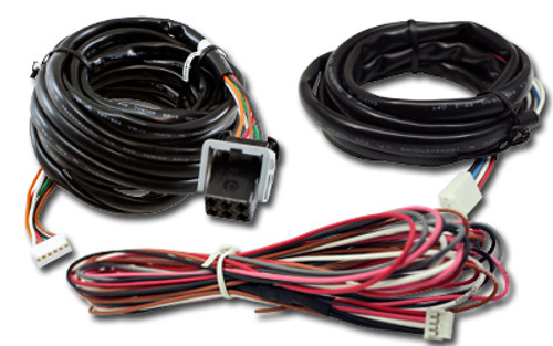 AEM - Replacement Sensor Harness for Water/Methanol Failsafe Guage