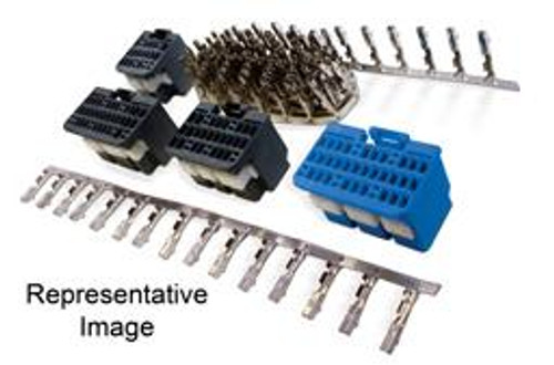 AEM - BOSCH Connector Kit for Non-Specific AEM EMS Kits